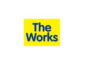 Works Discounts